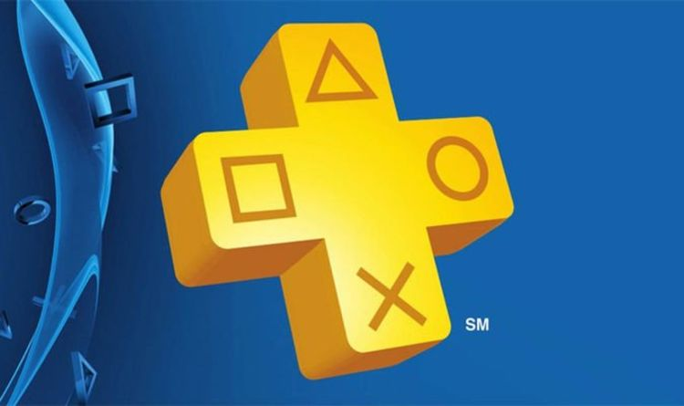 PS Plus April 2019 FREE PS4 games news: Sony PlayStation Plus reveal on THIS date