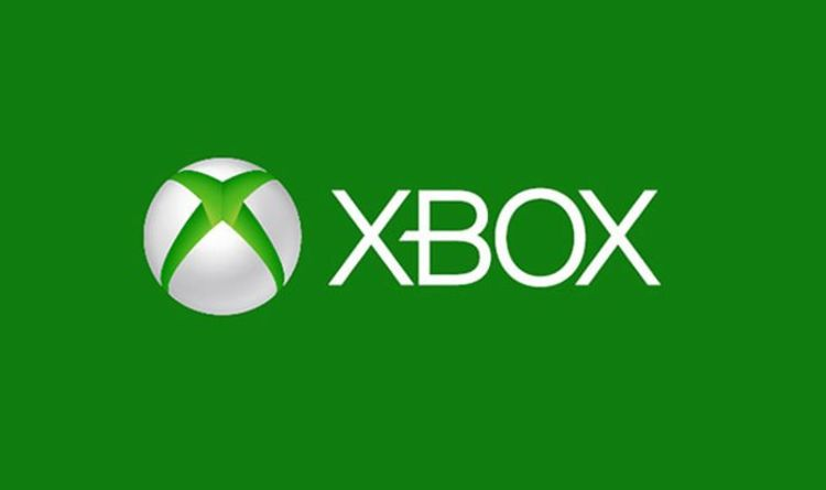 Xbox Live DEMO: Download this new Xbox One free game experience NOW