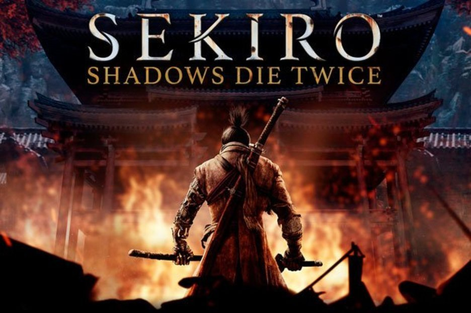 Sekiro Shadow's Die Twice Review – This samurai adventure is a game to die twice for