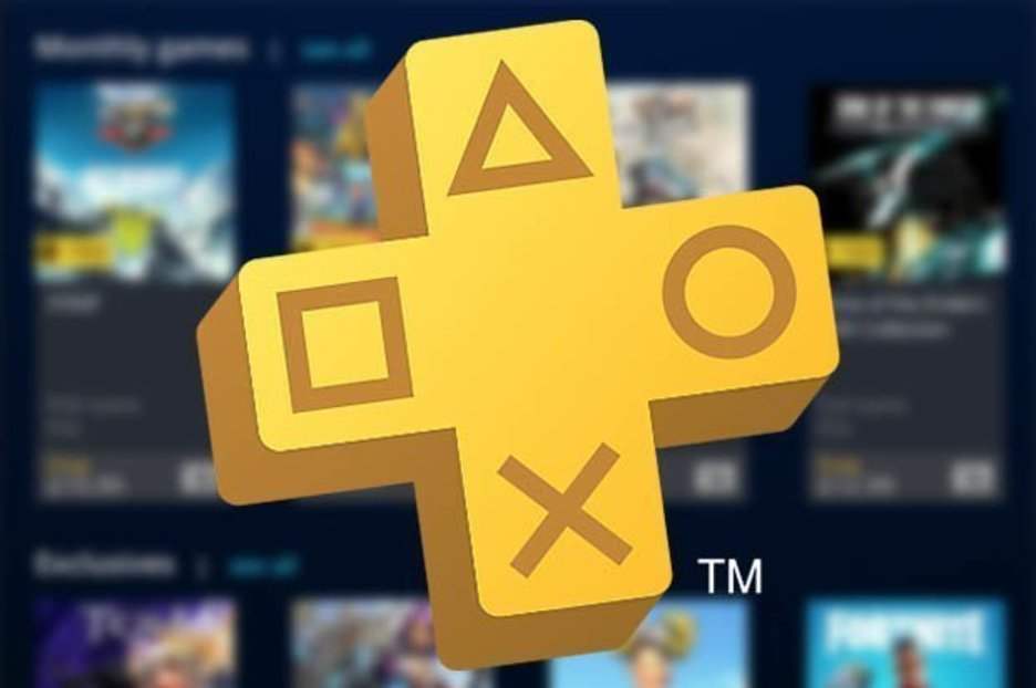 PS Plus April 2019 PS4 Update: Sony reveals PlayStation Plus deal ahead of next free games