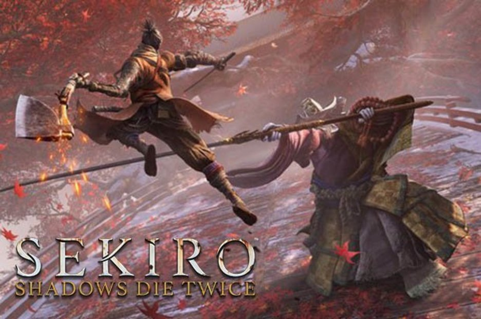 Sekiro: Shadows Die Twice – New Game Plus differences and changes