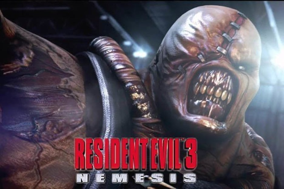 Resident Evil 3 Remake and Resident Evil 8 confirmed? Trusted leaker drops new Resi hints