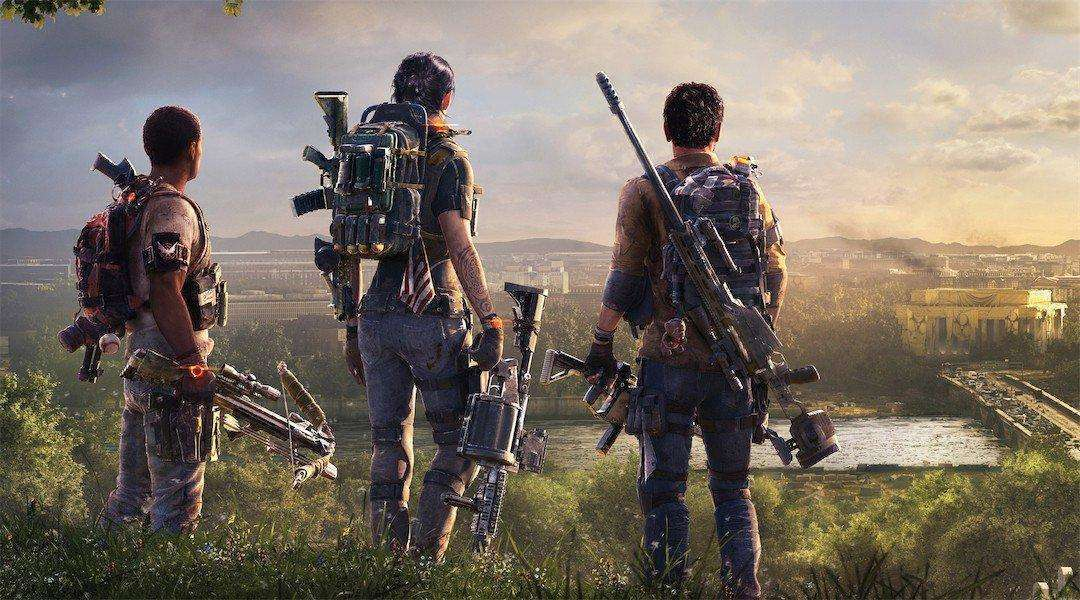 The Division 2 Review Roundup: What Are The Critics Saying?