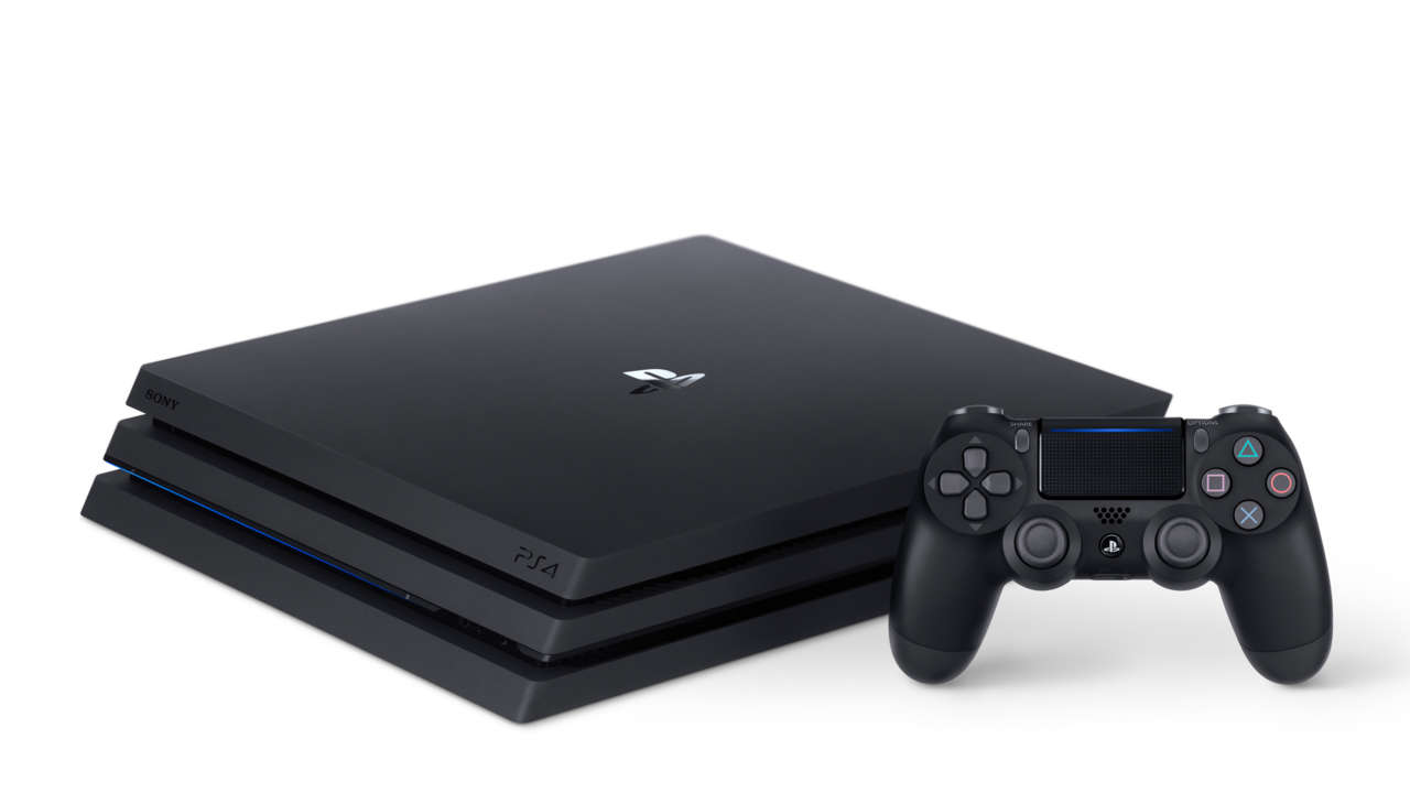 "Watch PS4's ""State Of Play"" Stream Here Today: Start Times And More"