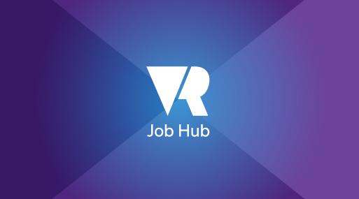The VR Job Hub: VR Education, Improbable, Vertigo Games