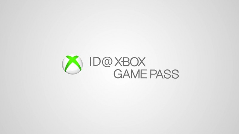 Microsoft To Showcase Indie Titles Coming To Game Pass In Upcoming Stream