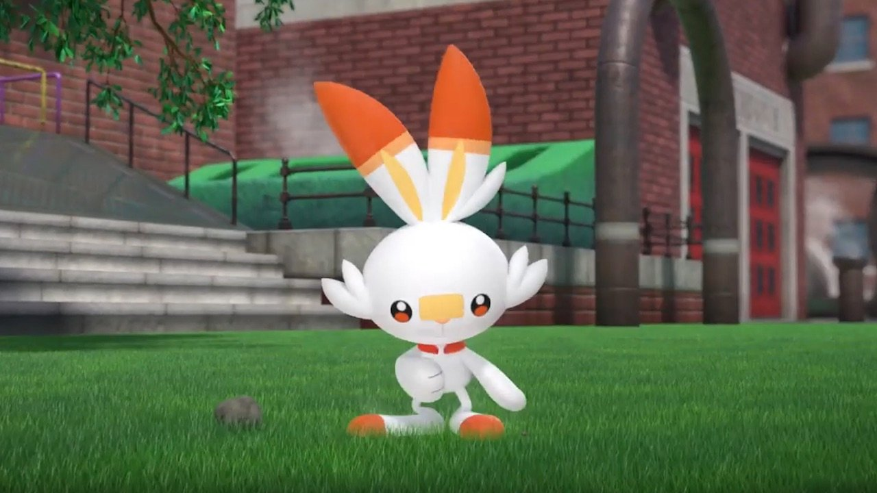 Complete Guide to Pokemon Sword and Shield's Preorder Bonuses