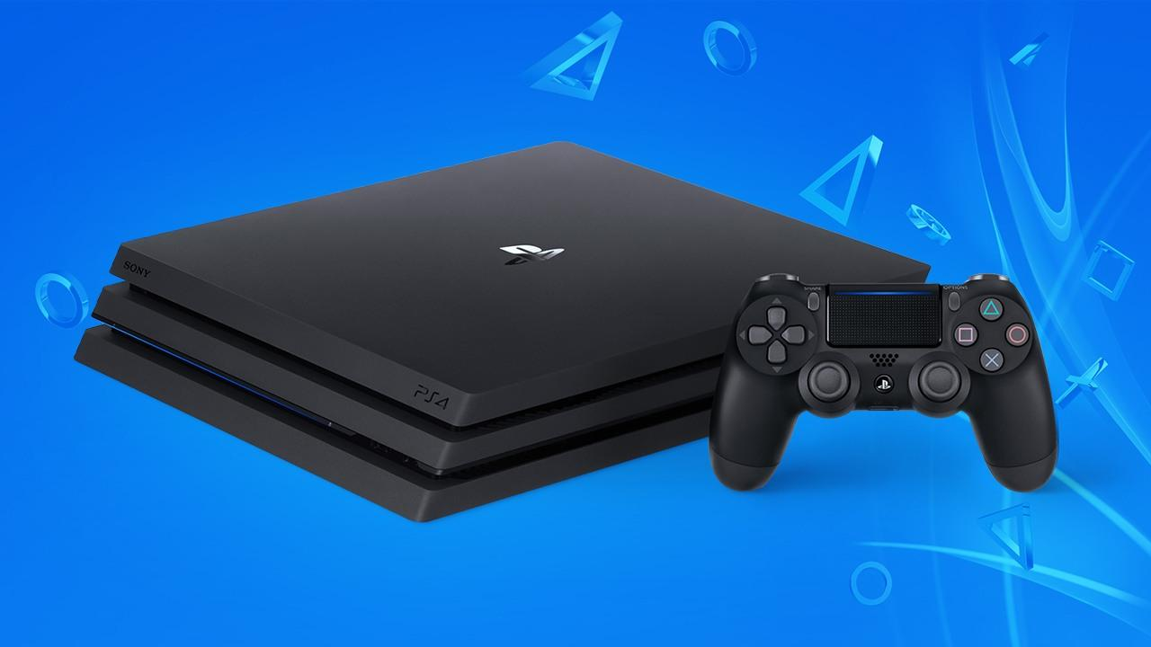 Sony Will Stop Retailers Selling PS4 Download Codes From April