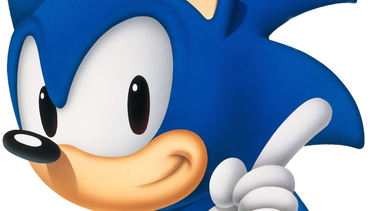 SEGA Genesis Mini Release Date, Price and Initial Games Lineup Revealed
