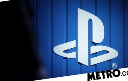 PlayStation 5 will not be out before May 2020 says Sony
