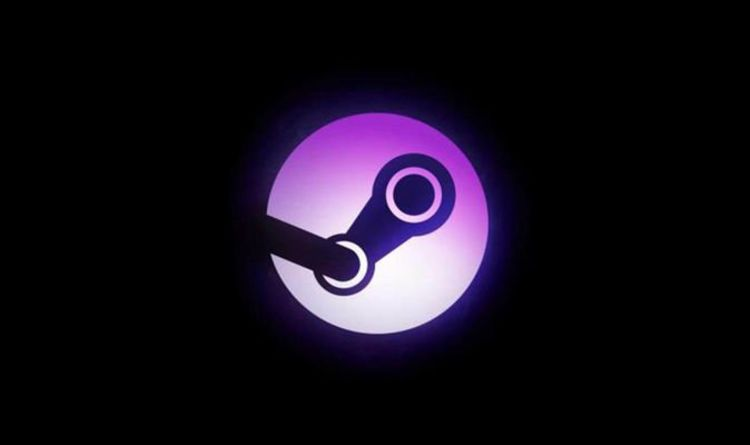 Steam server status: PC games store DOWN and offline, THOUSANDS of users affected