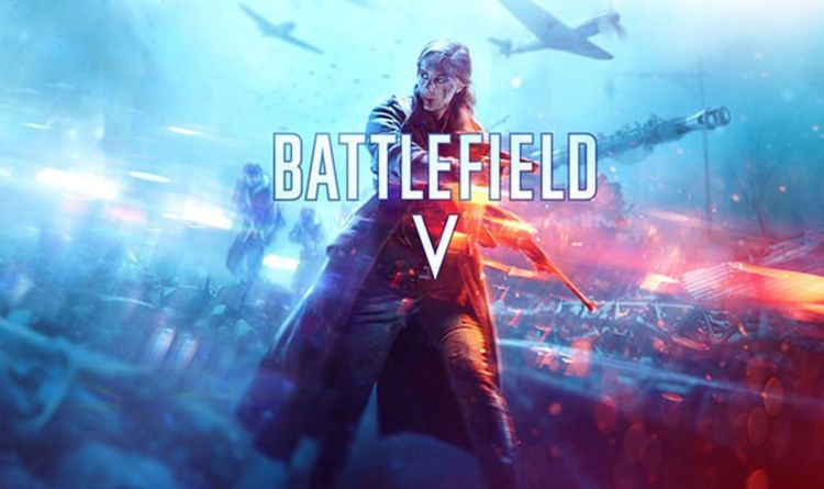 Battlefield 5 UPDATE: PS4 and Xbox One patch notes for Firestorm and Premium Currency