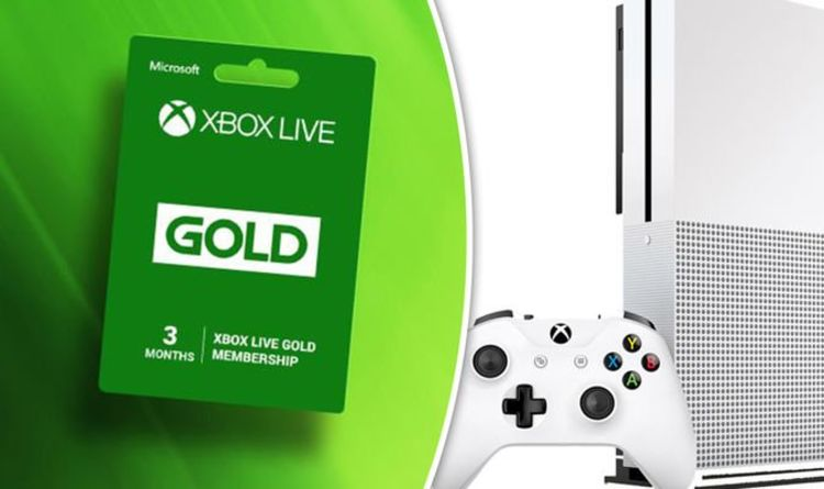 Xbox One price WARNING: Bad news for Xbox fans, as Microsoft follows PlayStation example