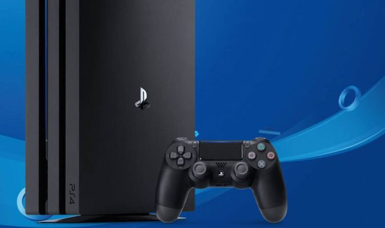 PS4 name change: How do you change PSN Online ID? When does PS4 name change update drop?