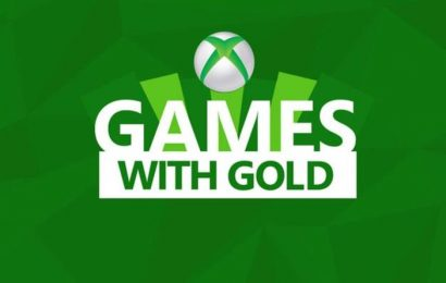 Games with Gold May 2019: When will Xbox One free games be revealed?