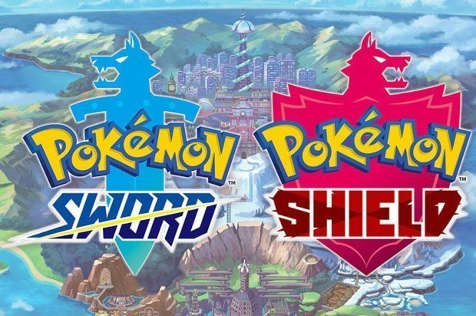 Pokemon Sword & Shield: Exciting new contest will let YOU name a new Pokemon move