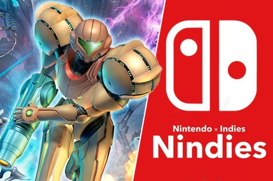 7 Nintendo IPs that should be given the indie treatment