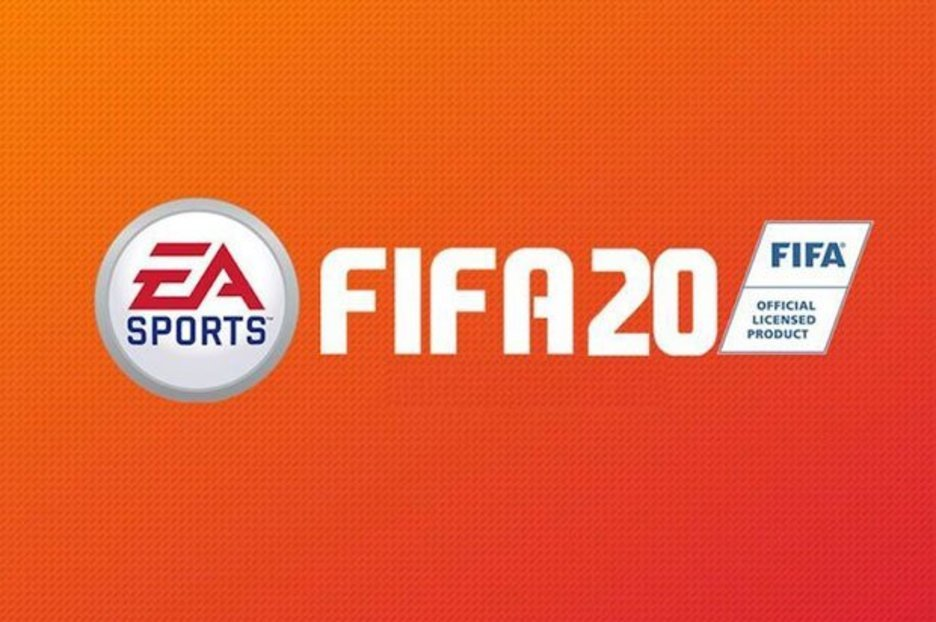 FIFA 2020 – What To Expect From EA's Next Football Sim