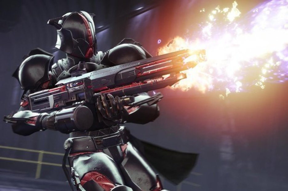 Destiny 2 Ascendant Challenge This Week? Week 3 News and how to get Tincture of Queensfoil