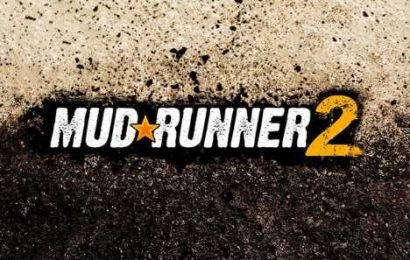 MudRunner 2 Preview: Off-Road sim shaping up nicely as we approach release date