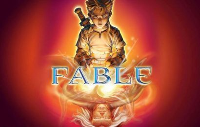 Xbox Fable 4 Release Date News – Playground Games Staffing Up For new Open-World RPG