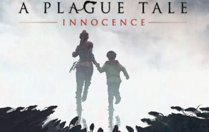Plague Tale Preview: A Harrowing, Atmospheric Experience from Start to Finish