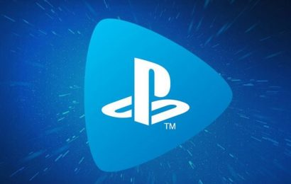 PS4 News: Sony PlayStation shock console announcement is yet more bad news for Xbox One