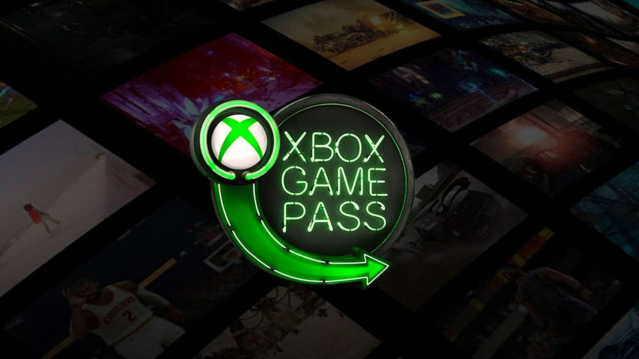 Get 3 Months Of Xbox One Game Pass For $1 Starting Thursday (US)