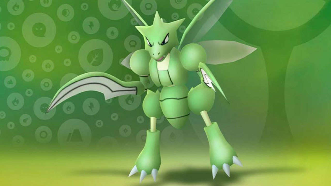 Pokemon Go Introduces New Bug Out Event – GS News Update