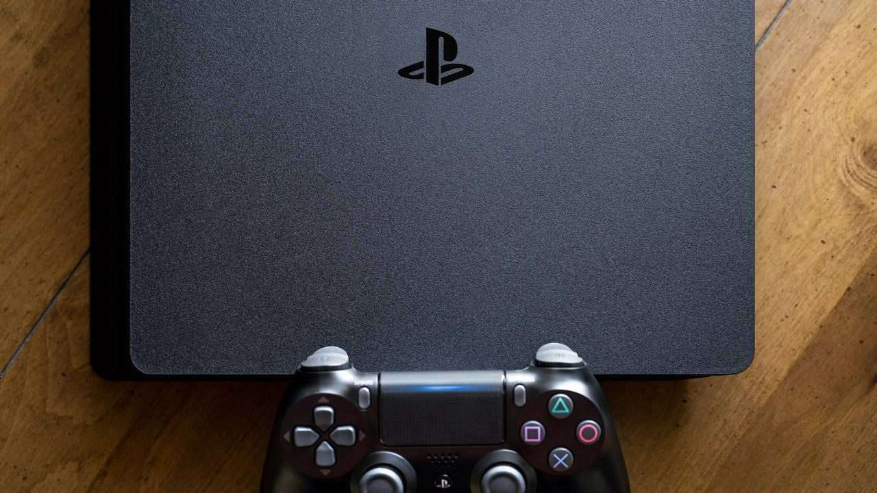 How To Change Your PSN ID On PS4