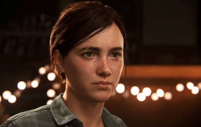 Naughty Dog Offers A Promising Last Of Us: Part 2 Development Update