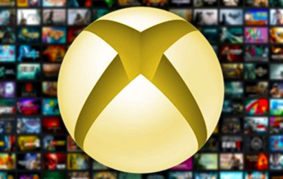 May 2019 Games With Gold Announced (Xbox One, Xbox 360)