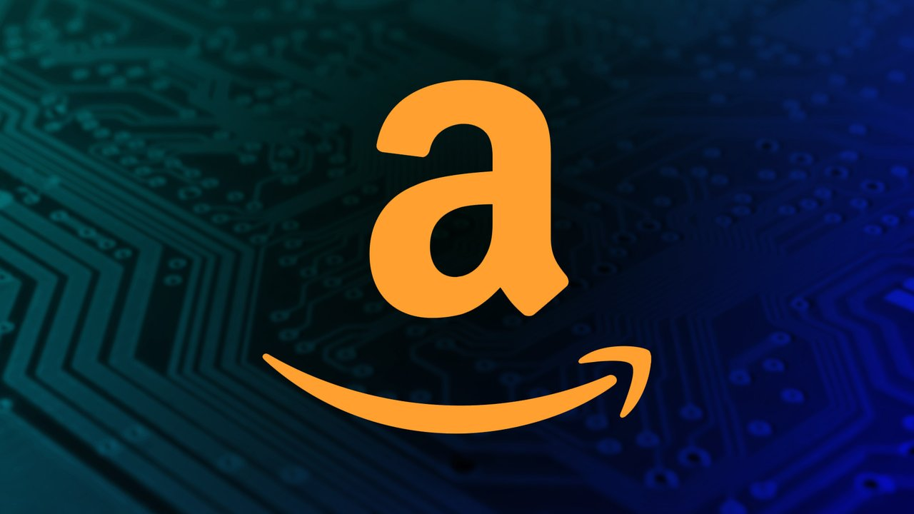 Amazon's Best Tech and Gaming Deals