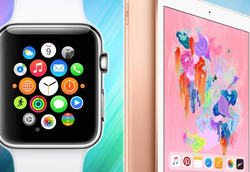The Best Apple Deals of 2019: $200 off iPhone X, Price Drops on Watches, iPads, and MacBooks