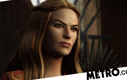 Games Inbox: Could a Game Of Thrones video game change the ending?