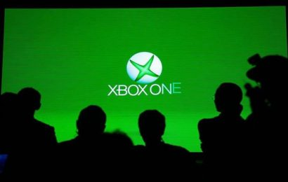 Xbox Live price WARNING: Subscribe NOW before Xbox Live price rise