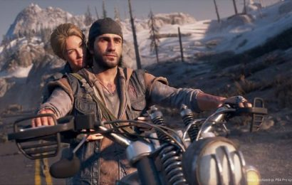 Days Gone PS4 review: A victim of the PlayStation 4's very high standards?