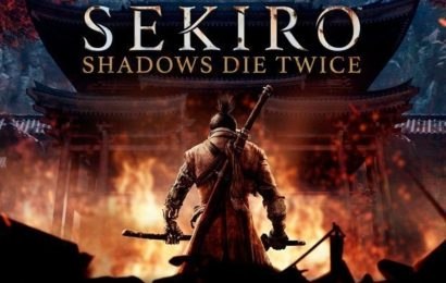 Sekiro Shadows Die Twice Wiki Guide – Boss Walkthroughs, Gameplay Tips and More
