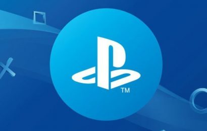 PS4 Surprise Update: Sony PlayStation announce some amazing news for the PS4 console