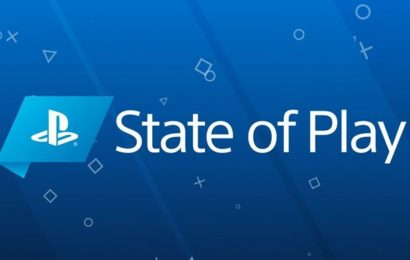 PlayStation State of Play: Start time, how to watch in the UK and what to expect