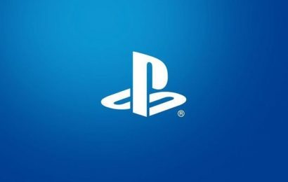 PS4 News: Sony steal a major Xbox One exclusive as PlayStation brings EA Access to console