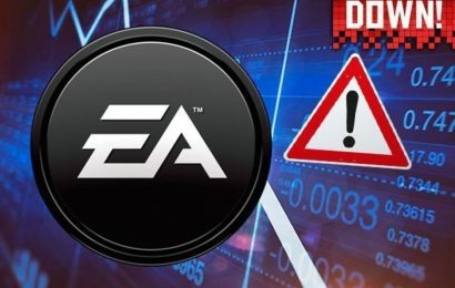 EA DOWN: Apex Legends Servers Offline,  FIFA 19 maintenance and Battlefield games