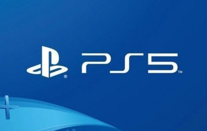 PS4 vs PS5 leaked video shows just how fast Sony's next-gen console's really is!