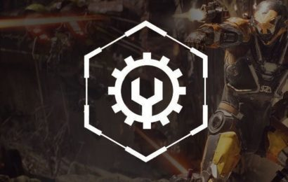 Anthem Update Patch Notes 1.2.0 Today: New Freeplay Update, Cataclysm news coming tomorrow