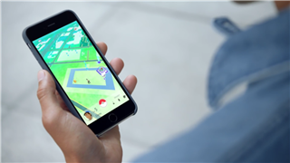 Pokemon Go: Shiny Lapras Available During Special Raid Event Tomorrow Only