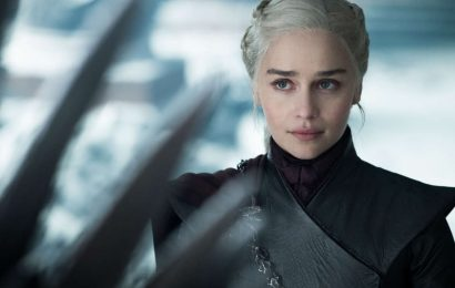 Game Of Thrones Season 8 Ending Review: A Fitting Finale, A Botched Journey