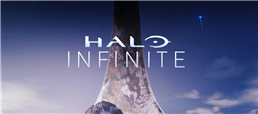 E3 2019: Halo Infinite — What We Know And What We Want