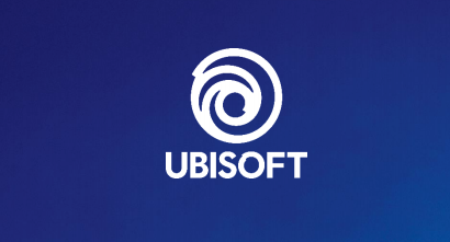 "E3 2019: Something Called ""Ubisoft Pass"" Leaks"