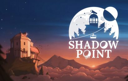 Review: Shadow Point