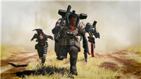 Apex Legends Gets Its First Major Esports Series
